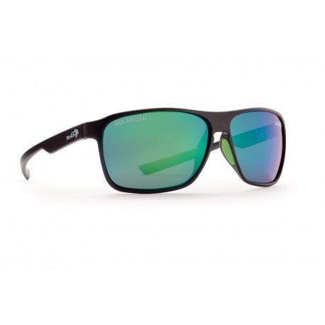 Brilles SUPER Polarized