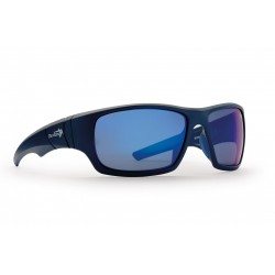 Brilles BOWL Polarized