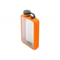 Boulder Flask