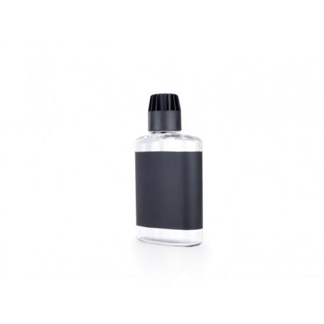Flask 10FL.oz