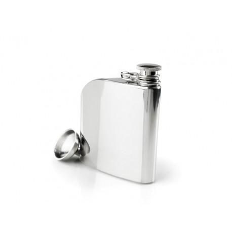 Blašķe Glacier Stainless Trad Flask