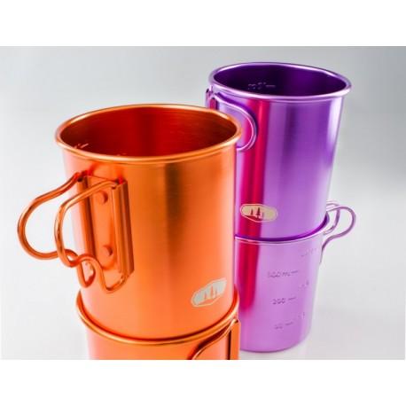 Krūze Bugaboo Cup