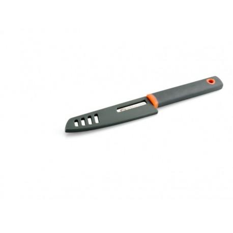 """Santoku 4"""" Paring Knife"""
