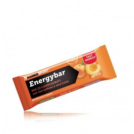 Batoniņš ENERGYBAR