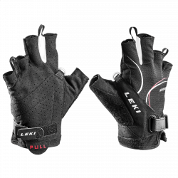 Glove Nordic Lite Shark Short