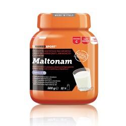Dzēriens MALTONAM