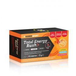 TOTAL ENERGY RUSH, 60 caps