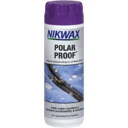 Impregnētājs Polar Proof