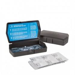 Ūdens attīrīšanas tab Chlorine dioxide Tablets (30 tablets)