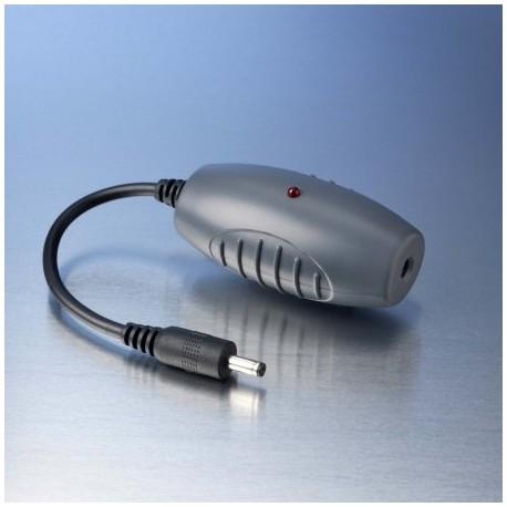 Adapters Solarnut V3
