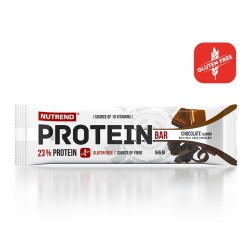 Batoniņš Protein Bar, 55g