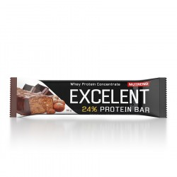 Exelent Protein Bar, 85g