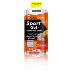 Želeja SPORT GEL, 25ml