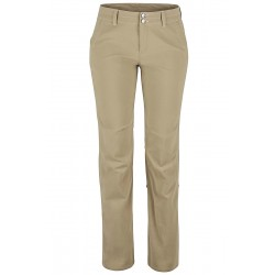 Wm's Kodachrome Pant