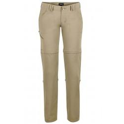Bikses Wm's Lobo's Convertible Pant
