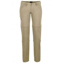 Wm's Lobo's Convertible Pant