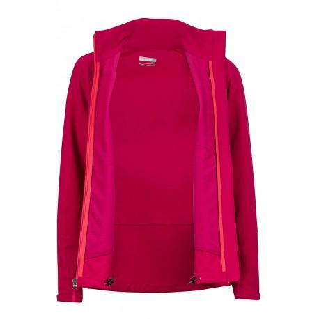 Jaka Wm's Estes II Jacket