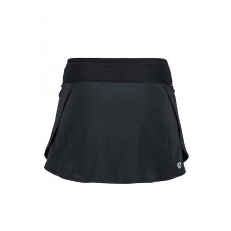 Wm's Pace Skirt