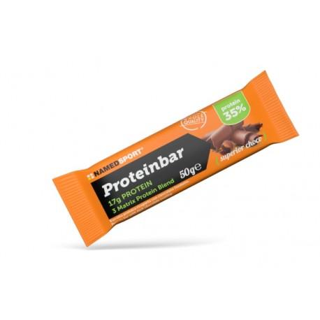 Batoniņš ProteinBar