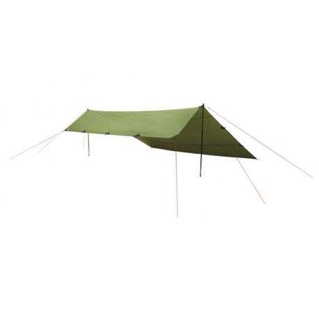 Tents Tarp 4 x 4m