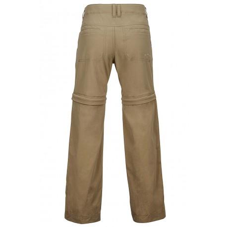 Girls Lobo's Convertible Pant