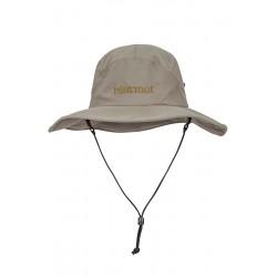 Cepure Simpson Sun Hat