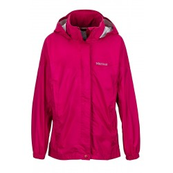 Jaka Girls PreCip NanoPro™ Jacket