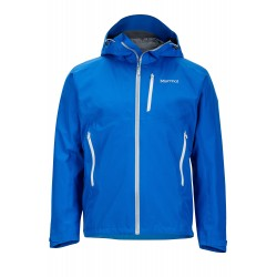 Jaka Speed Light Jacket