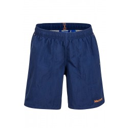 Boy's OG Short Arctic navy