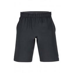 Zephyr Short Black