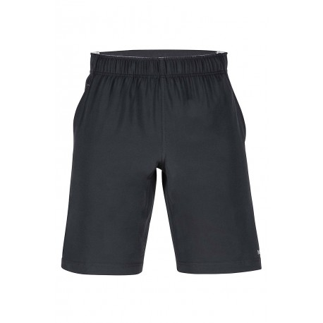 Zephyr Short