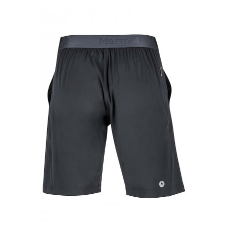 Zephyr Short Black