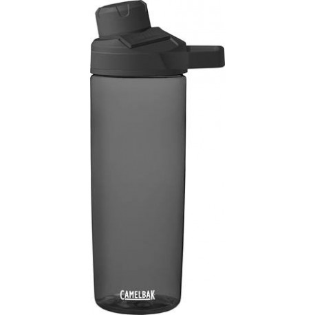 Pudele Chute Mag 0,6L