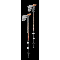 Trekinga nūjas Thermolite XL V