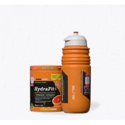 Dzēriens HYDRAFIT Giro Edition