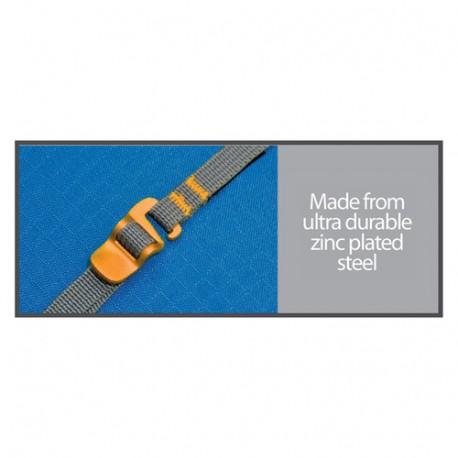Savilcējs Accessory Strap Hook