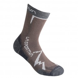 Zeķes Mountain Socks