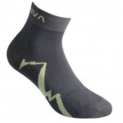 Zeķes Short Distance Socks