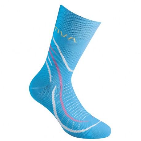 Zeķes Sky Socks