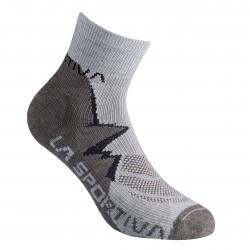 Zeķes Trekker Socks