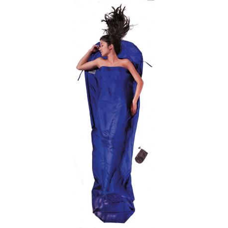 Iekšpalags Cocoon MummyLiner Silk