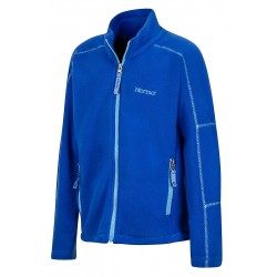 Boy's Lassen Fleece Surf