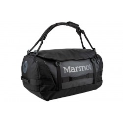 Long Hauler Duffle Large