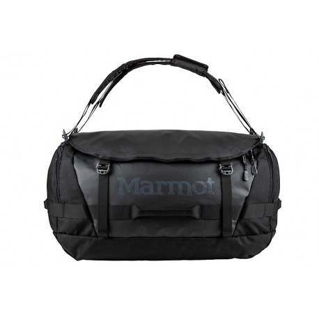 Transportsoma Long Hauler Duffle Large