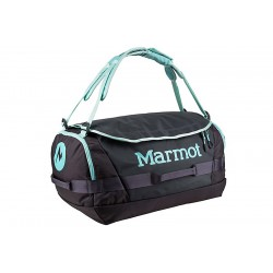 Transportsoma Long Hauler Duffle Medium