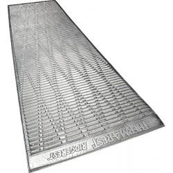 Paklājiņš Ridge Rest Solar