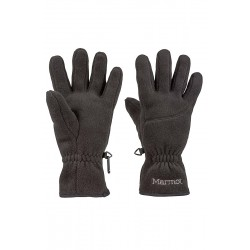 Cimdi Wm's Fleece Glove