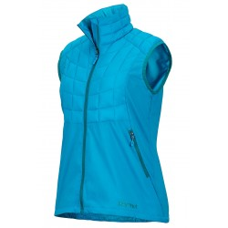 Wm's Featherless Trail Vest