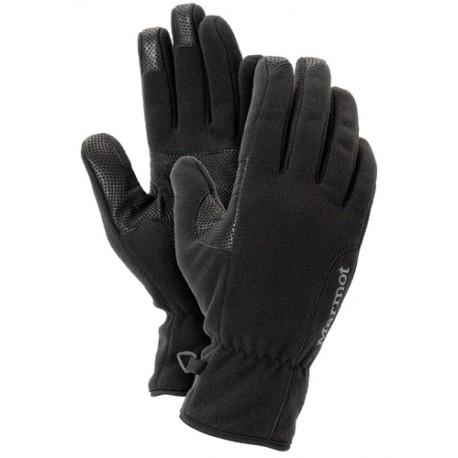 Cimdi Wms Windstopper Glove