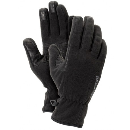 Cimdi Wms Windstopper Glove